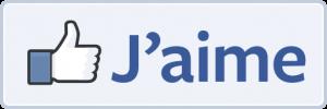 FB-LikeButton-online-512
