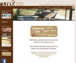 STUDIPRO-BATI2BOIS