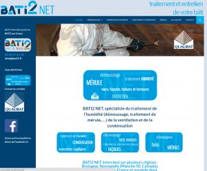 STUDIPRO-BATI2NET