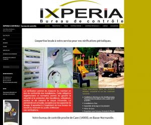 STUDIPRO-IXPERIA