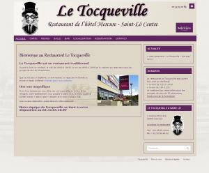 STUDIPRO-LE_TOCQUEVILLE